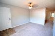 Photo of 169 E 6th Street, Unit D, Prattville, AL 36067 (MLS # 439385)