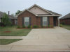 Photo of 1820 COTTON BLOSSOM Way, Prattville, AL 36067 (MLS # 439958)
