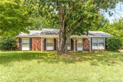 Photo of 318 CAROL VILLA Drive, Montgomery, AL 36109 (MLS # 440464)