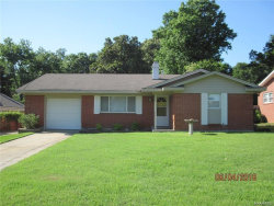Photo of 115 Oakland Drive, Prattville, AL 36067 (MLS # 440516)