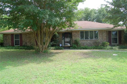 Photo of 3580 Foxhall Drive, Montgomery, AL 36111 (MLS # 440532)
