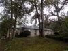 Photo of 140 Floyd Circle, Deatsville, AL 36022 (MLS # 442022)