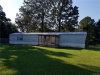 Photo of 4435 Lightwood Road, Deatsville, AL 36022 (MLS # 442060)