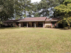 Photo of 2985 Lakeview Court, Millbrook, AL 36054 (MLS # 442439)