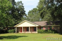 Photo of 5621 Airport Road, Millbrook, AL 36054 (MLS # 442440)