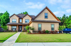 Photo of 145 CANTERA Way, Pike Road, AL 36064 (MLS # 442541)