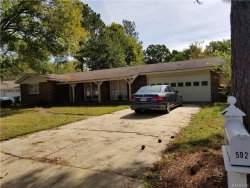 Photo of 5921 Red Barn Road, Montgomery, AL 36116 (MLS # 443652)