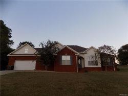 Photo of 59 Oak Hill Drive, Deatsville, AL 36022 (MLS # 443939)
