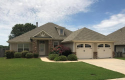 Photo of 103 OLD PRESTWICK Court, Prattville, AL 36066 (MLS # 444097)