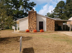 Photo of 41 Meadowood Drive, Millbrook, AL 36054 (MLS # 444154)