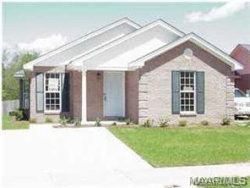 Photo of 2701 COUNTRYBROOK Drive, Montgomery, AL 36116 (MLS # 444899)