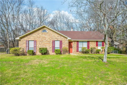 Photo of 6201 Stillbrook Lane, Montgomery, AL 36117 (MLS # 444923)
