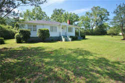 Photo of 11170 Hwy 80 E ., Pike Road, AL 36064 (MLS # 445119)