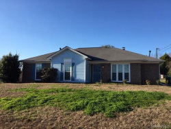 Photo of 4407 White Acres Road, Montgomery, AL 36106 (MLS # 445717)