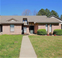 Photo of 5951 Carmel Drive, Montgomery, AL 36117 (MLS # 445755)