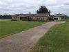 Photo of 235 Lake Region Circle, Wetumpka, AL 36092 (MLS # 445791)