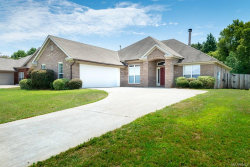 Photo of 1950 CHANCELLOR RIDGE Road, Prattville, AL 36066 (MLS # 447357)