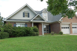 Photo of 1709 Twelve Oaks Lane, Prattville, AL 36066 (MLS # 447780)