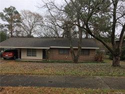 Photo of 819 Joryne Drive, Montgomery, AL 36109 (MLS # 448167)