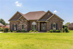 Photo of 113 ANDIRON Court, Prattville, AL 36067 (MLS # 448211)