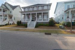 Photo of 38 LUCKY Lane, Pike Road, AL 36064 (MLS # 449876)