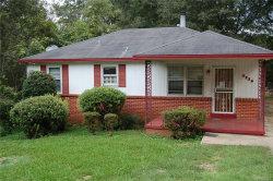Photo of 3226 EAST Street, Montgomery, AL 36110 (MLS # 450249)