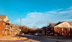 Photo of 5860 MAIN Street, Unit 204, Millbrook, AL 36054 (MLS # 451190)