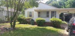 Photo of 3309 FAIRGROUND Road, Montgomery, AL 36110 (MLS # 451367)