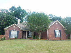 Photo of 8836 MORNING Place, Montgomery, AL 36117 (MLS # 452702)