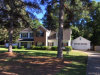 Photo of 521 NEW BINGHAM Drive, Wetumpka, AL 36093 (MLS # 452744)