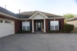 Photo of 6348 TENNYSON Drive, Montgomery, AL 36116 (MLS # 452782)