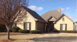 Photo of 8525 PIPIT Court, Montgomery, AL 36117 (MLS # 452814)