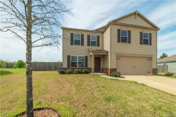Photo of 4204 CHESIRE Way, Montgomery, AL 36116 (MLS # 452830)