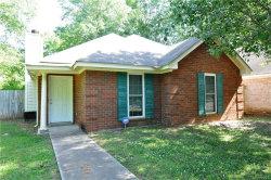 Photo of 3840 Carriage Oaks Drive, Montgomery, AL 36116 (MLS # 455471)