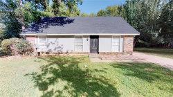Photo of 2682 Fernwood Drive, Montgomery, AL 36116 (MLS # 459288)