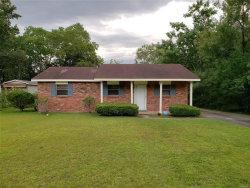 Photo of 3247 Hackberry Lane, Montgomery, AL 36116 (MLS # 459361)