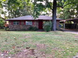 Photo of 123 Graylynn Drive, Prattville, AL 36066 (MLS # 461052)