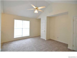 Photo of 3314 BRANCH Street, Millbrook, AL 36054 (MLS # 461463)
