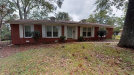 Photo of 941 Green Forest Court, Montgomery, AL 36109 (MLS # 461474)