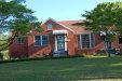 Photo of 2733 Pelzer Avenue, Montgomery, AL 36109 (MLS # 462741)