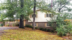 Photo of 3631 Royal Crest Drive, Montgomery, AL 36109 (MLS # 463111)