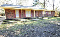 Photo of 332 Dee Drive, Montgomery, AL 36108 (MLS # 463153)