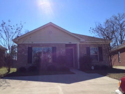 Photo of 2618 BRANTFORD Place, Montgomery, AL 36116 (MLS # 463353)