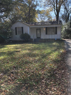 Photo of 1832 RIGBY Street, Montgomery, AL 36110 (MLS # 466747)