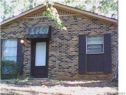 Photo of 3008 LYERLY Lane, Montgomery, AL 36110 (MLS # 466750)