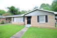 Photo of 4247 SOUTHWOOD Drive, Montgomery, AL 36116 (MLS # 466932)