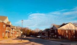 Photo of 5860 MAIN Street, Unit 202, Millbrook, AL 36054 (MLS # 466936)