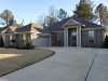 Photo of 9407 CRESCENT LODGE Circle, Pike Road, AL 36064 (MLS # 468095)