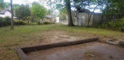 Photo of 1905 WINDSOR Avenue, Montgomery, AL 36107 (MLS # 470588)