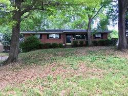 Photo of 1009 Rosedale Drive, Montgomery, AL 36107 (MLS # 470591)